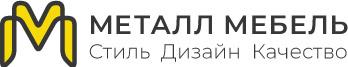 Мебель от производителя г.Киров